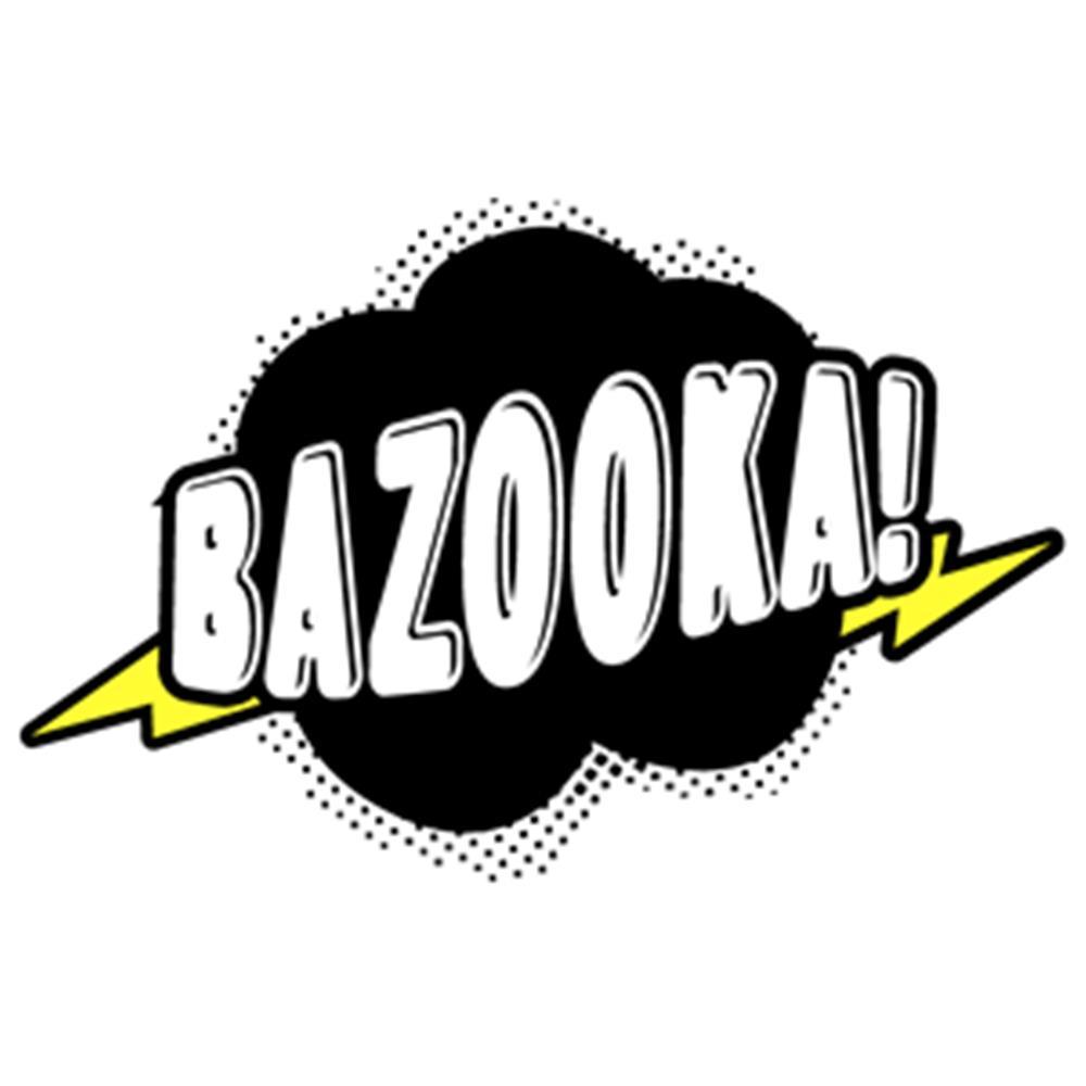 Bazooka Vape