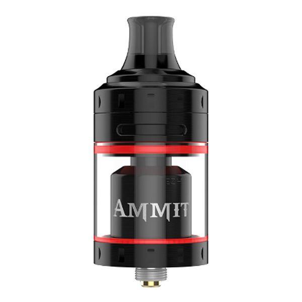 GeekVape Ammit MTL RTA Selbstwickler Tank