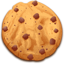 Cookie / Keks