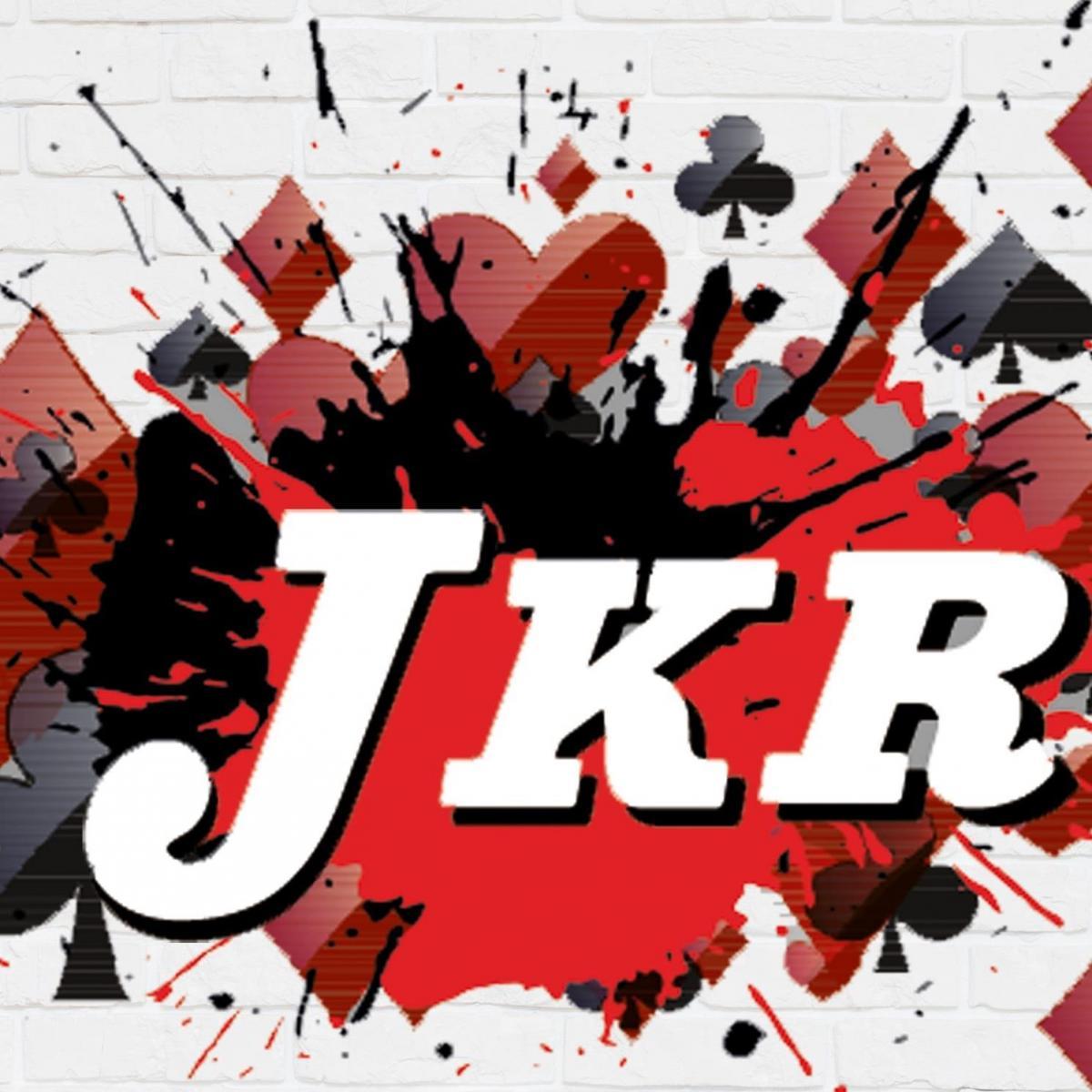 JKR Flavour