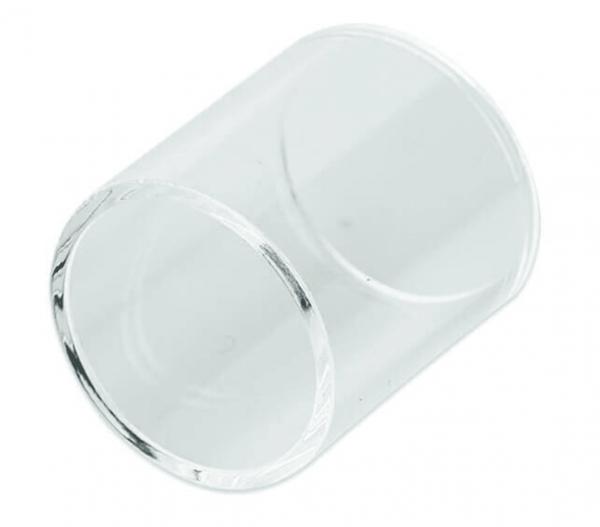 Eleaf Melo 3 Mini Ersatzglastank
