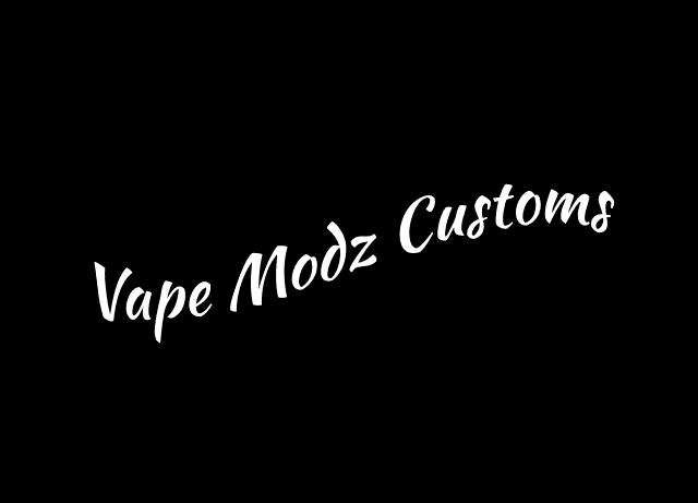 Vape Modz Customs