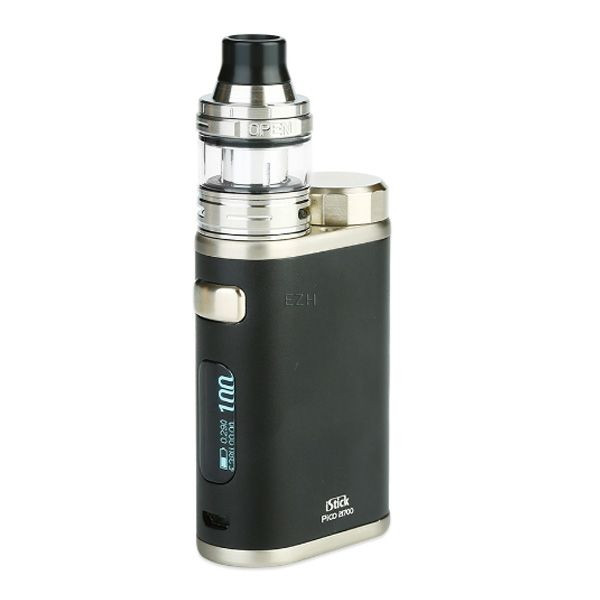 Eleaf iStick Pico 21700 / Ello 4ml Kit