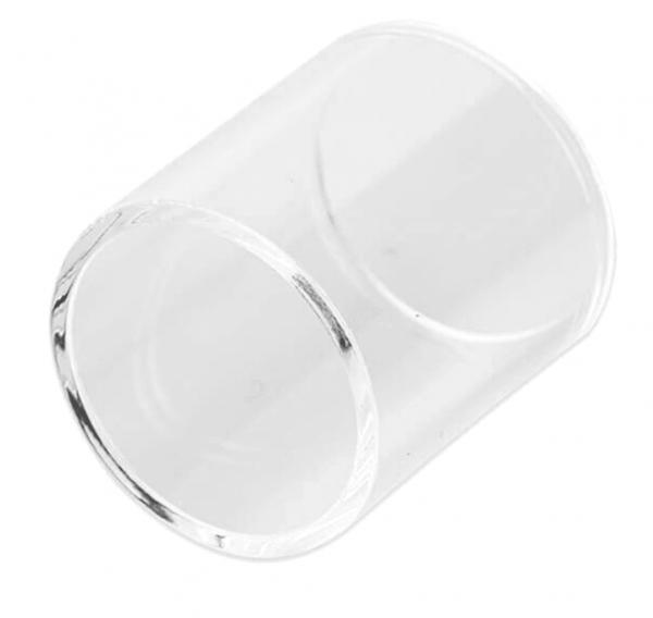 TFV12 Ersatzglas