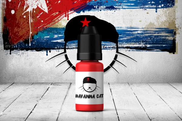 Havanna Cat