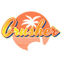Crusher