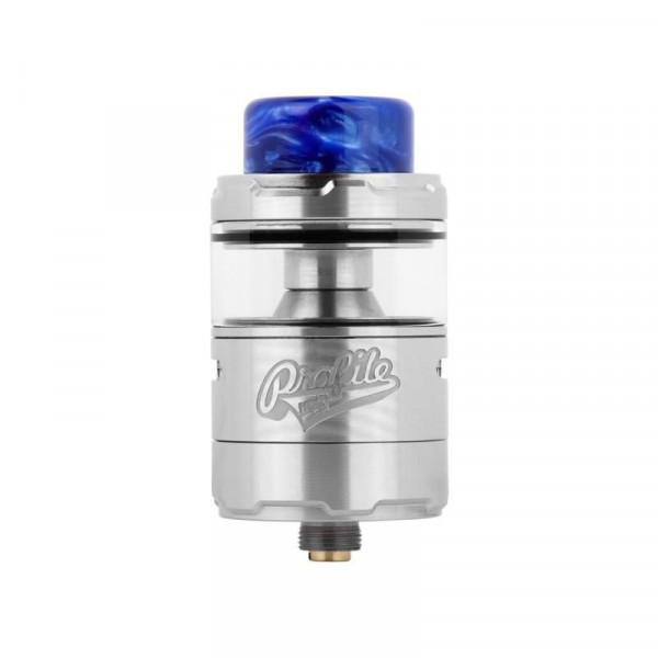 Wotofo Profile Unity 3.5ml / 5ml RTA