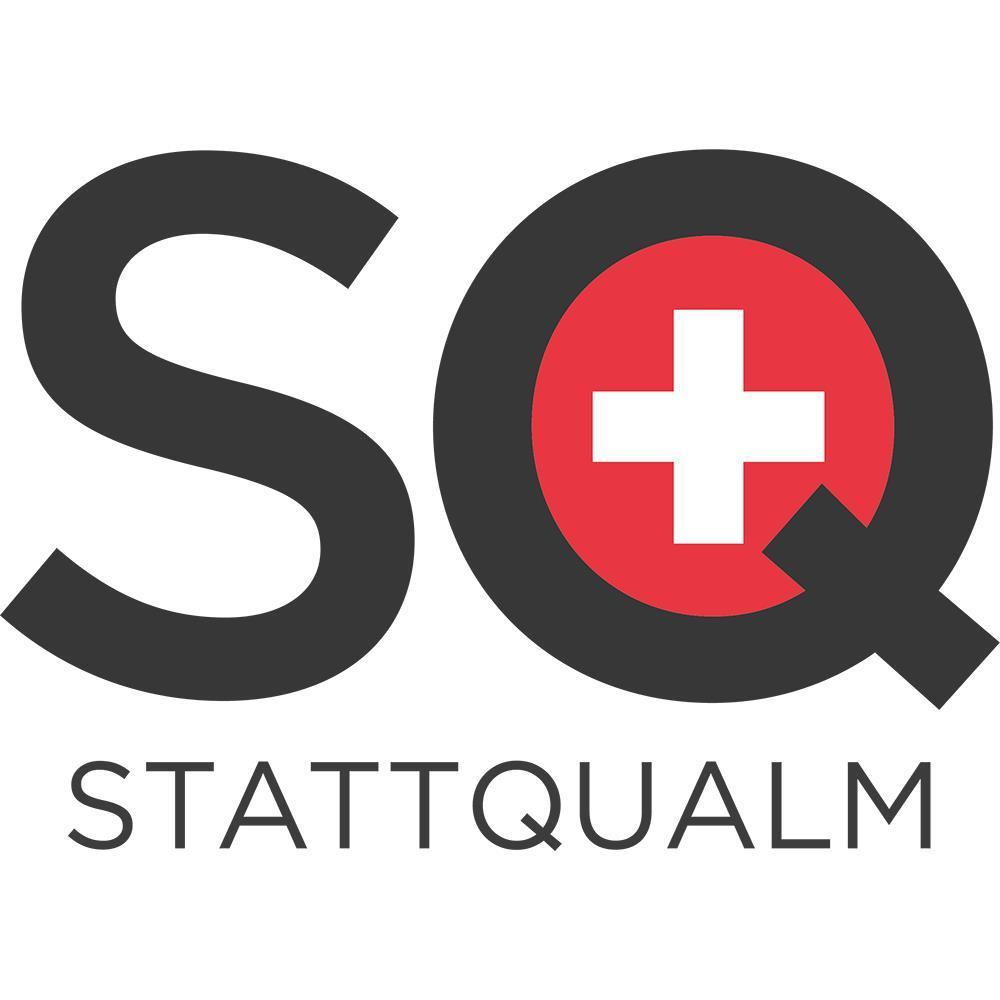 StattQualm