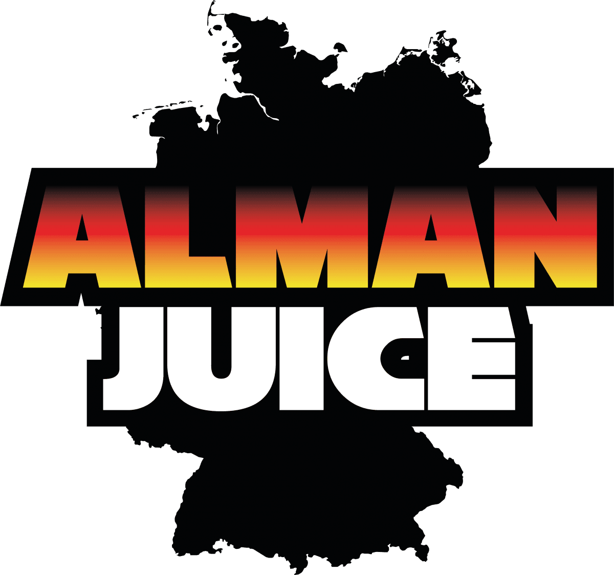Alman Juice