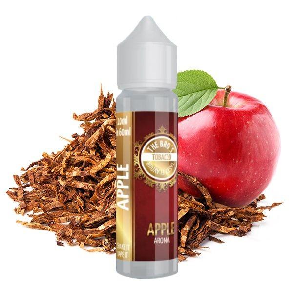 Tobacco Apple