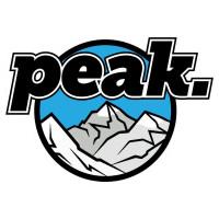 Peak.