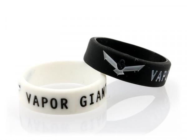 Vapor Giant VapeBand - Rubber Band
