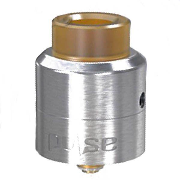 Vandy Vape Pulse 24 BF RDA Selbstwickler Tröpfler