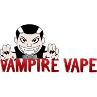 Vampire Vape Liquids