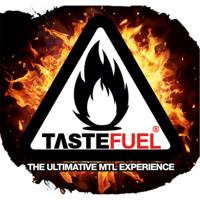 Tastefuel by Bangjuice