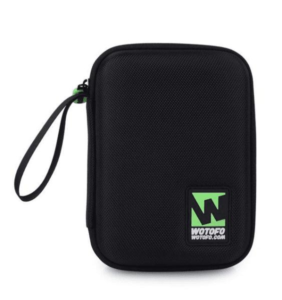 Wotofo Vape-Bag - Dampfertasche