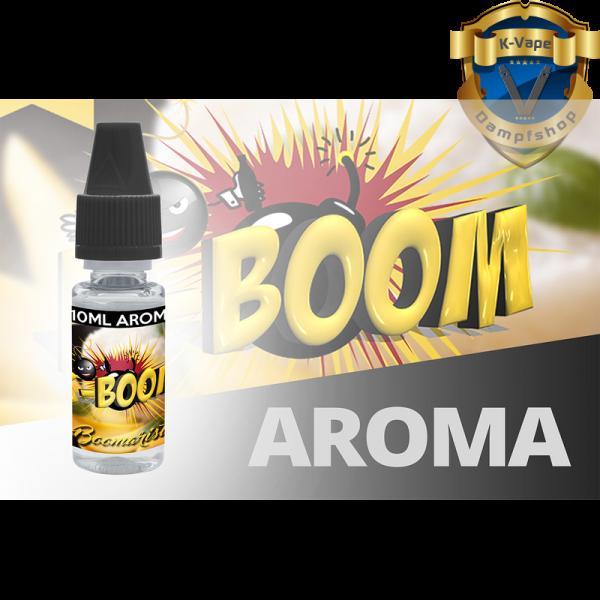 K-Boom - Boomarist Aroma