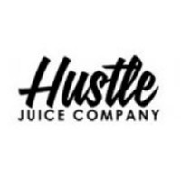 Hustle Juice Co.