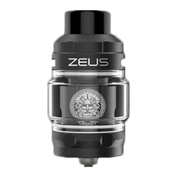 Geekvape Zeus Subohm Tank Verdampfer