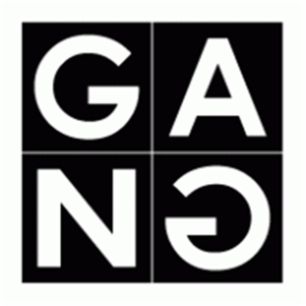 GangGang