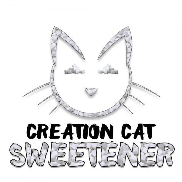 Creation Cat Sweetener