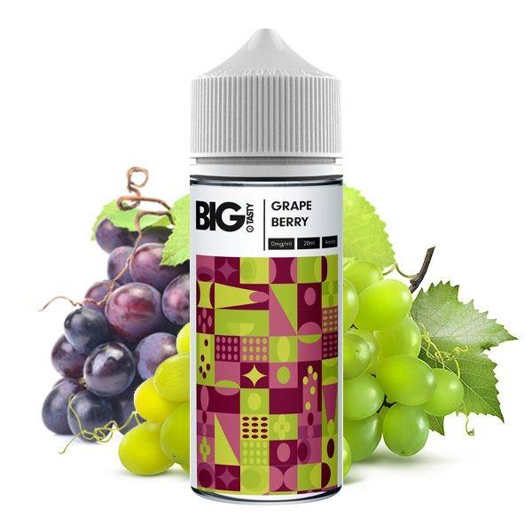 Grape Berry