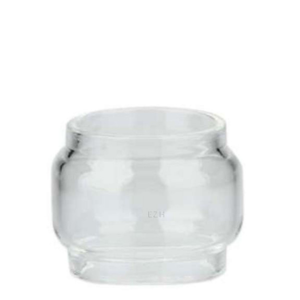 GeekVape Zeus X RTA Bubble Ersatzglas 4.5 ml
