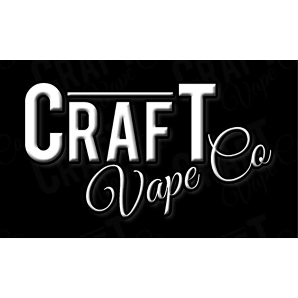 Craft Vape Co.