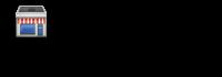 Abholshop Zweibrücken