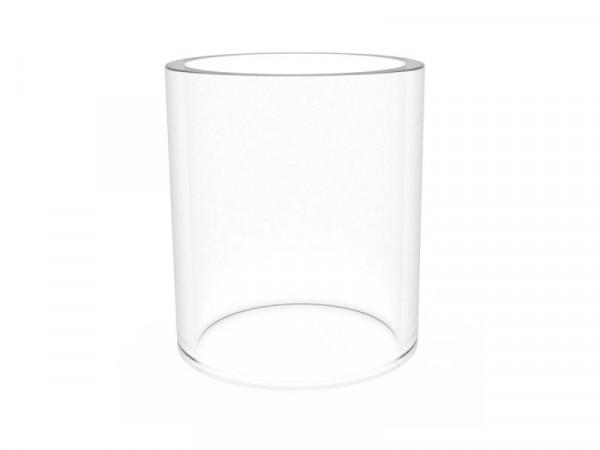 Vapor Giant Go 3 - Ersatzglas