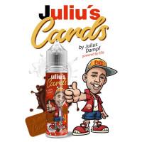 Julius Dampf