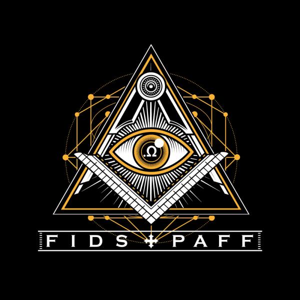 Fids-Paff