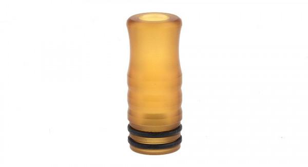 Coppervape PEI Ultem 510 DripTip