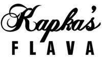 Kapkas Flava
