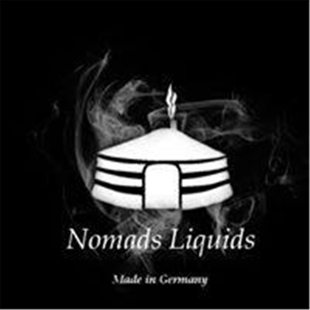 Nomads Liquid