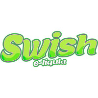 Swish E-Liquid