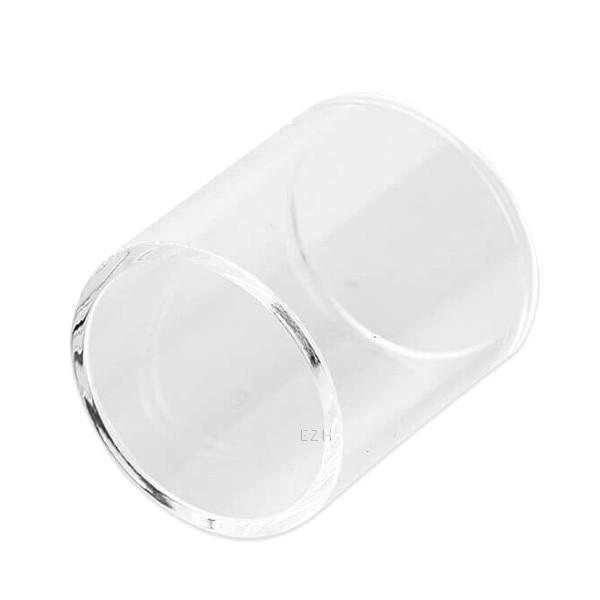 Digiflavor Siren 2 RTA 24 mm Ersatzglas 4.5 ml
