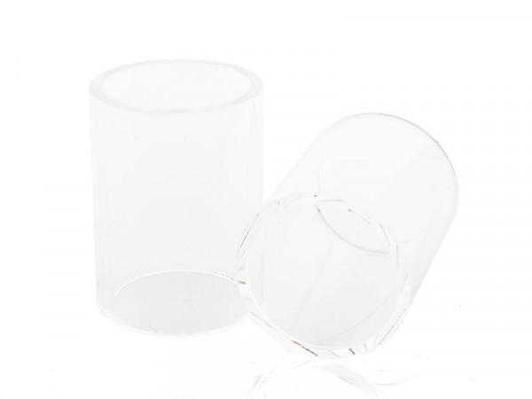Vapor Giant Go - Ersatzglas