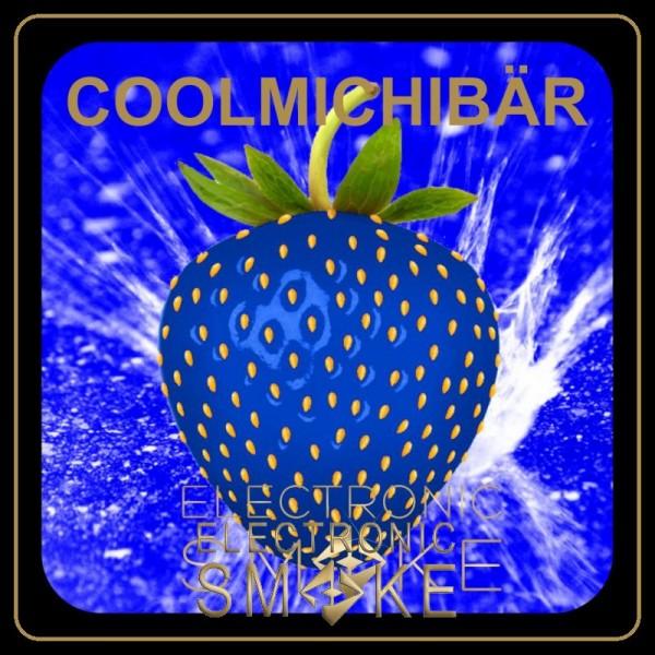 Coolmichibär
