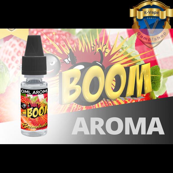K-Boom - Boomelade Aroma