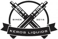 Dr. Kero