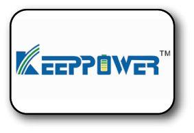 Keeppower
