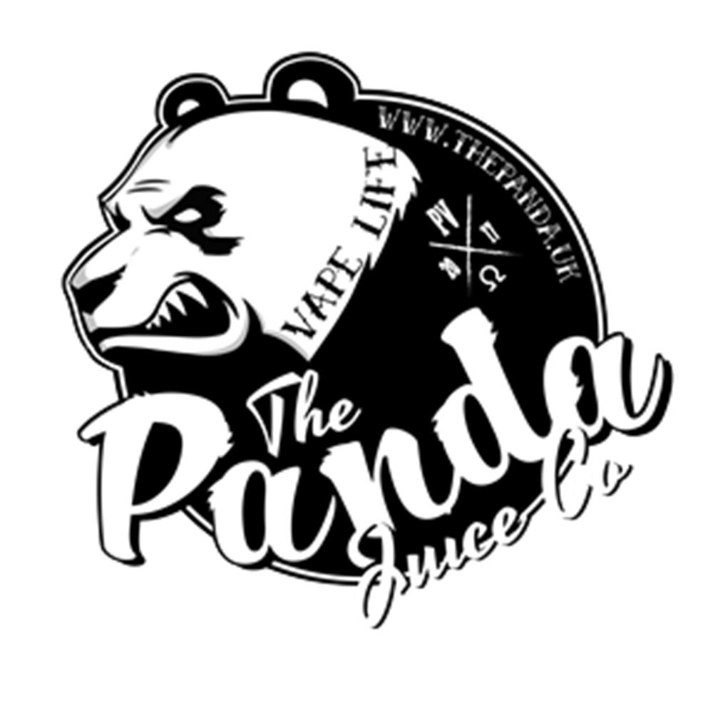 The Panda Juice Co.