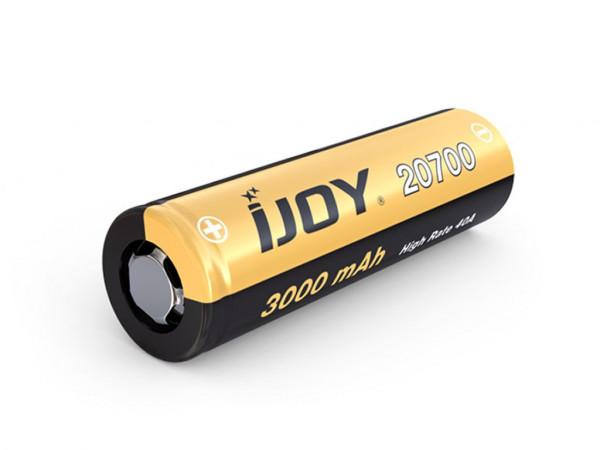 iJOY Li-Ion 20700 35A 3000mAh Akku