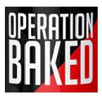 Operation Baked