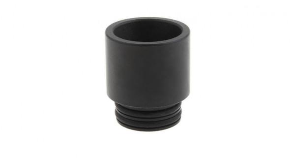 810 DripTip POM schwarz