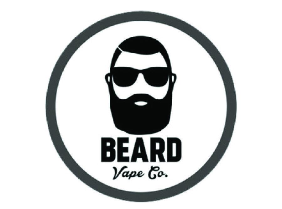 BeardVape