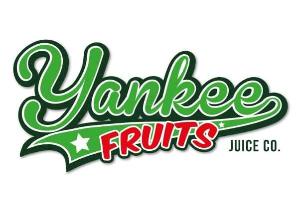 Yankee Fruits