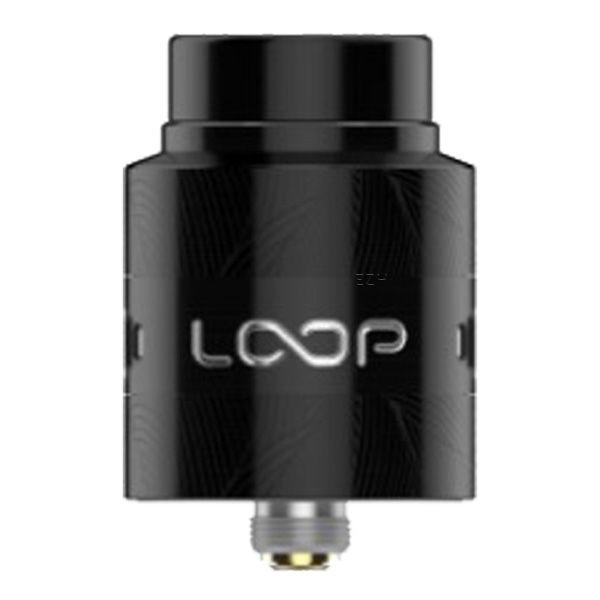 GeekVape Loop V1.5 RDA Selbstwickler Tröpfler