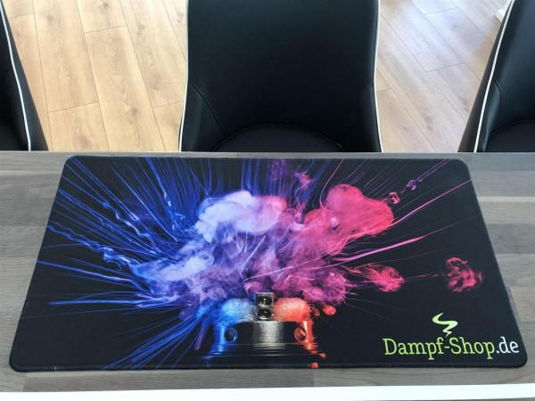 Dampf-Shop.de Wickelmatte XXL 60x30 cm